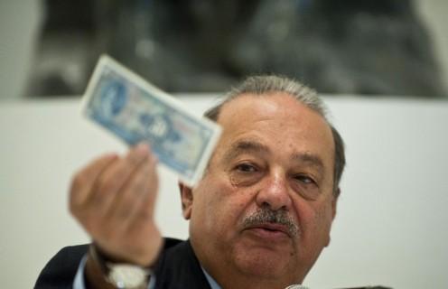 Carlos Slim_800