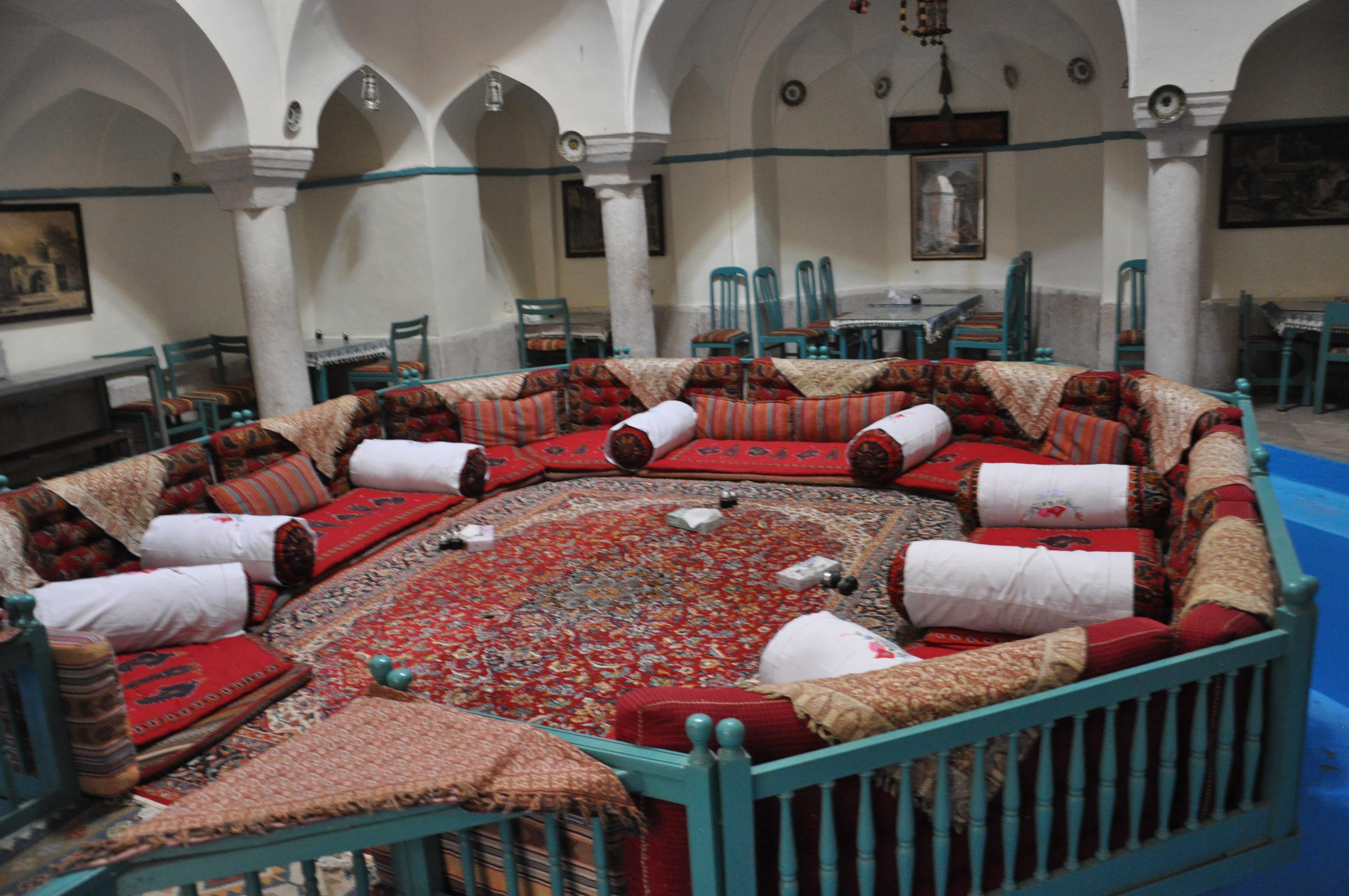 Schlafzimmer orientalisch modern: bilder von schlafzimmer planen ...