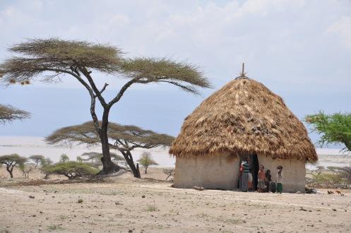 Abijata Shalla Lakes National Parc Ethiopia © Ekkehart Schmidt-Fink