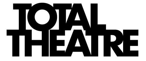 Total_Theatre_schriftzug