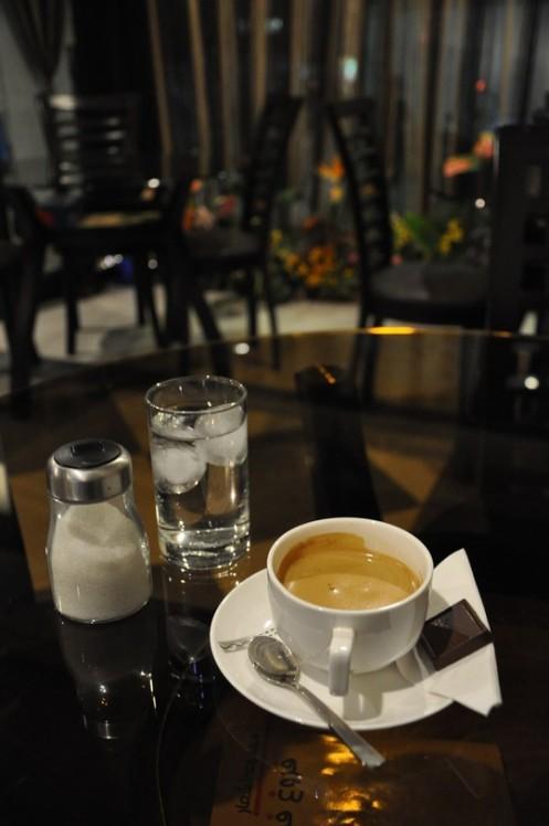 Café Rebar (c) Ekkehart Schmidt