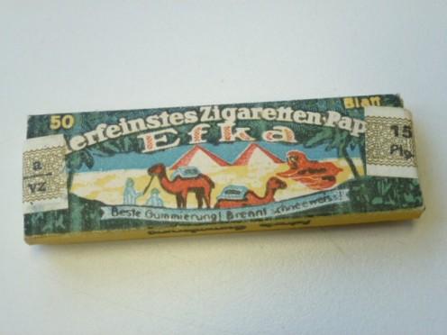 Efka-Zigarettenpapier-Steuerbanderole-mit-HK_2_800