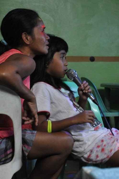 Leti Karinderia & Karaoke Bar_Manila © Ekkehart Schmidt