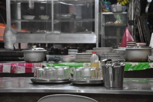 Mellan Canteen_Manila © Ekkehart Schmidt