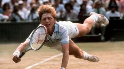 Vor-25-Jahren-Becker-triumphiert-in-Wimbledon