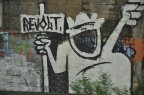 Düsseldorf (c) Ekkehart Schmidt