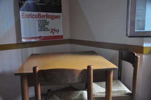 Bar Arci Circolo_Bibbona © Ekkehart Schmidt