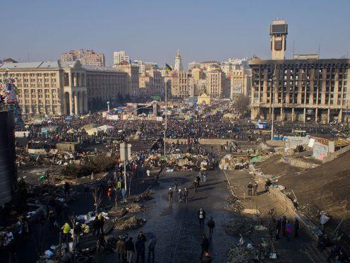 2014-02-21_11-00_Euromaidan_in_Kiev
