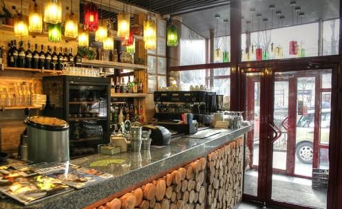 CaféPrego2