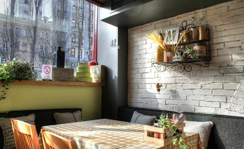 CaféPrego4