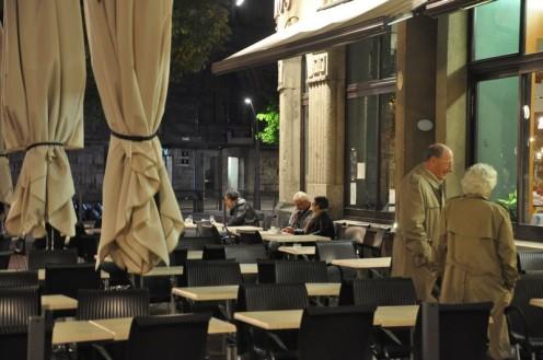 Café ABC Amos_Metz © Ekkehart Schmidt