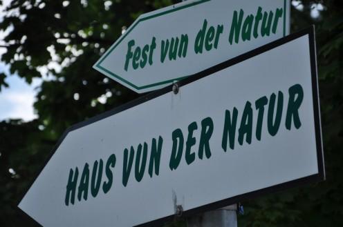 Fest vun der Natur_Luxemburg © Ekkehart Schmidt