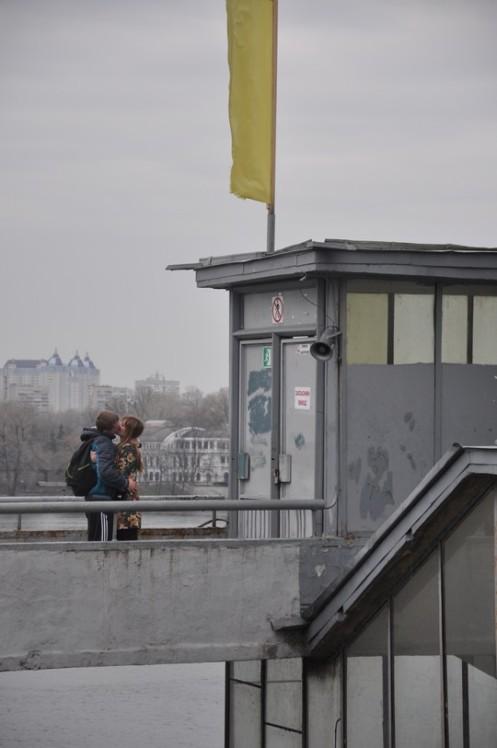 Metro Dnipro_Kiew (c) Ekkehart Schmidt