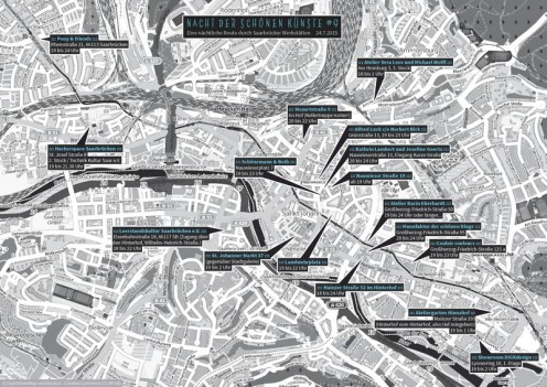 Nacht-der-Schoenen-Kuenste-2015-Karte_800