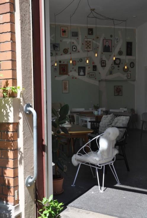 Café Annabatterie_Mainz © Ekkehart Schmidt