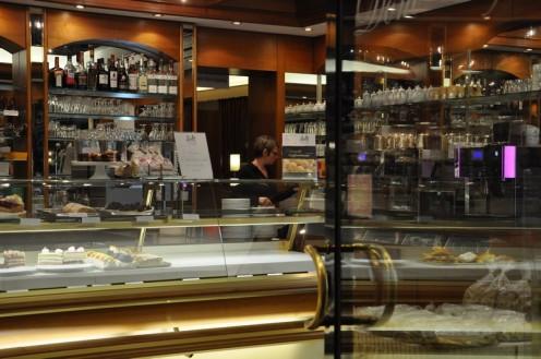 Dom-Café_Mainz (c) Ekkehart Schmidt