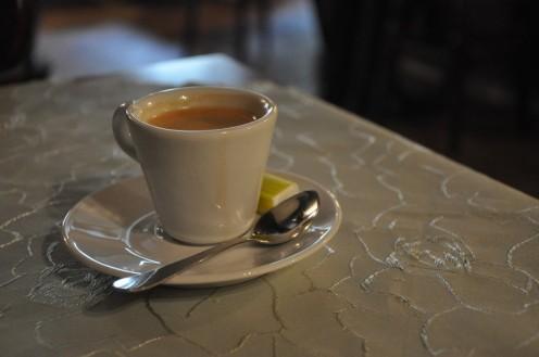 Café La Chaumière_Stiring-Wendel © Ekkehart Schmidt