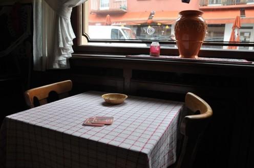 Café du Marché_Forbach © Ekkehart Schmidt