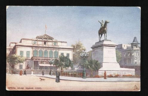 800px-Opera_House_Square,_Cairo_(n_d_)_-_front_-_TIMEA