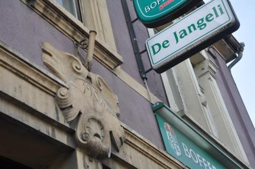 De Jangeli_Luxemburg © Ekkehart Schmidt
