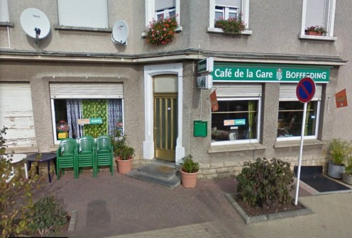 cafe de la gare_googleearth