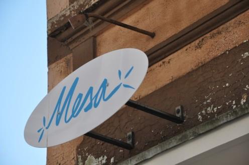 Mesa_Esch an der Alzette © Ekkehart Schmidt