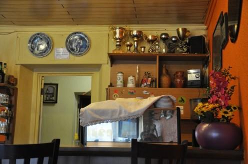 Café Ines_Dudelange © Ekkehart Schmidt