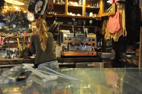 Eva B. Café-Boutique_Montréal © Ekkehart Schmidt