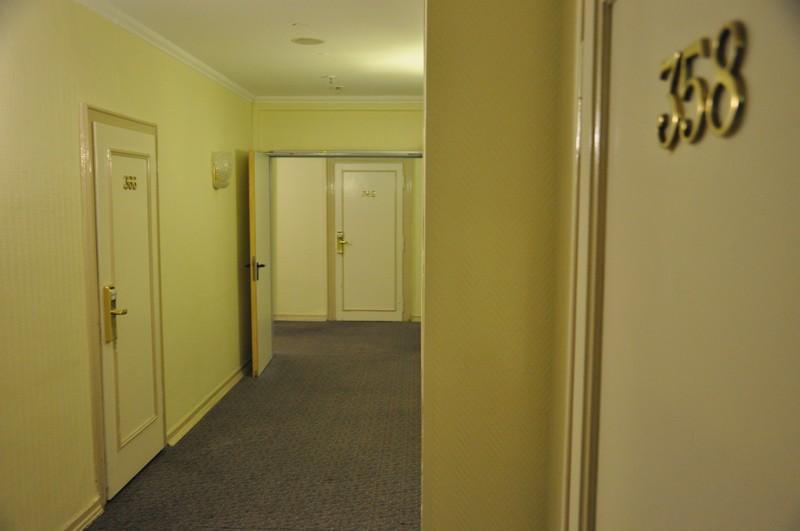 hotel monopol frankfurt main akihart. Black Bedroom Furniture Sets. Home Design Ideas