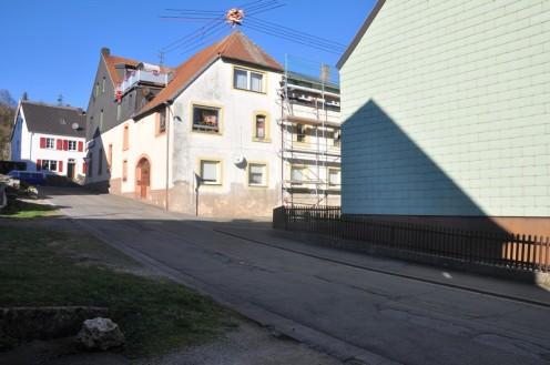 Gasthaus Lugenbiel_Walsheim (c) Ekkehart Schmidt