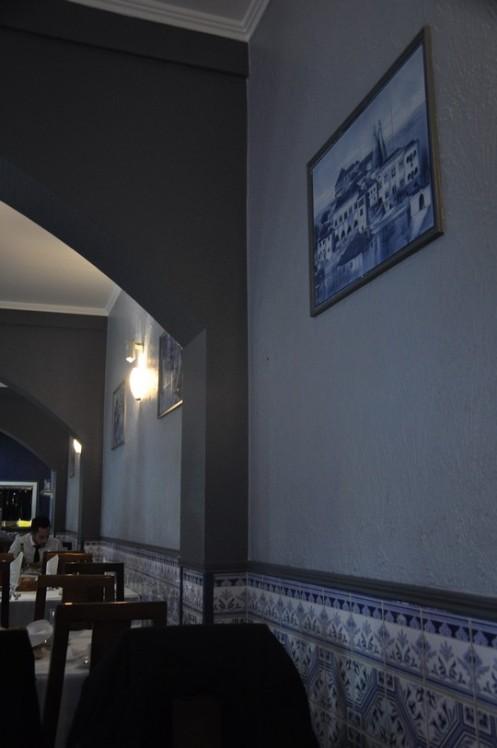Café Restaurant Boston_Luxemburg © Ekkehart Schmidt