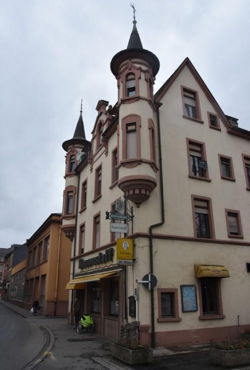 Bauerestuff_Ettelbrück © Ekkehart Schmidt