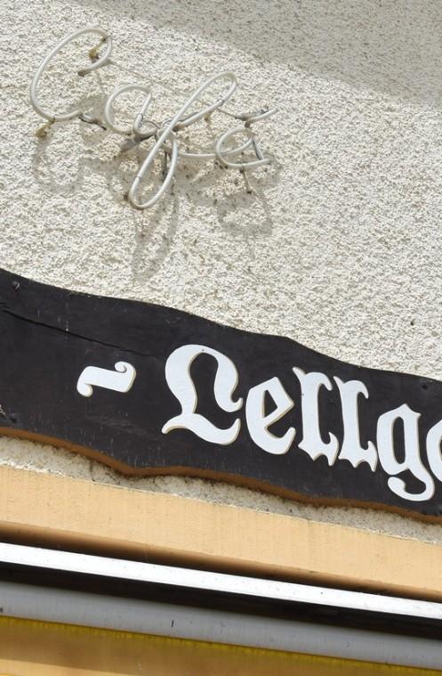 Café Lellger Stuff_Lellingen © Ekkehart Schmidt
