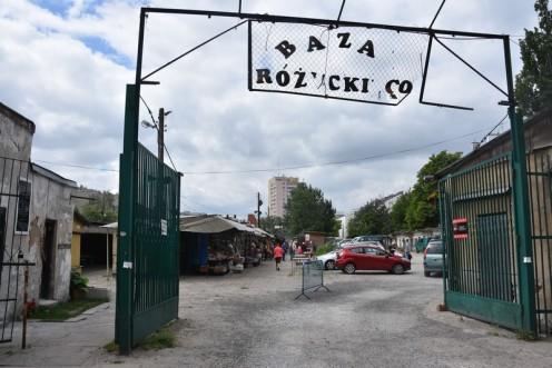Pyzy Flaki Gorace_Warszawa © Ekkehart Schmidt