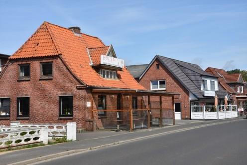 Landschlachterei A. Mewes_Friedrichskoog © Ekkehart Schmidt