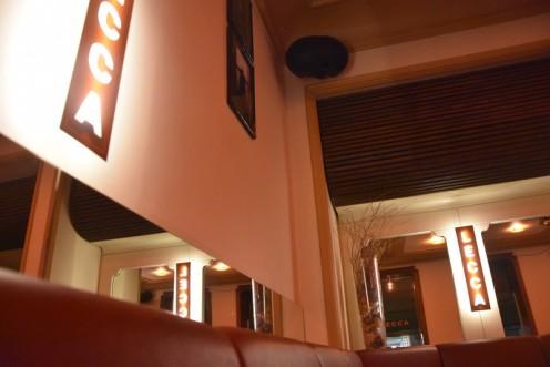 Café Lecca_Trier © Ekkehart Schmidt