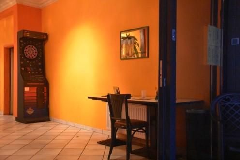 26 Grand-Rue L-9710 Clervaux (Clierf)