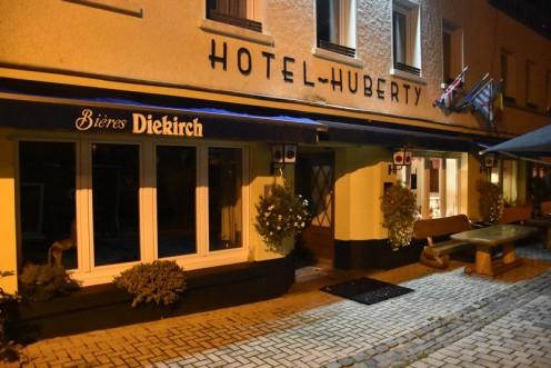 Hotel Huberty_Kautenbach © Ekkehart Schmidt