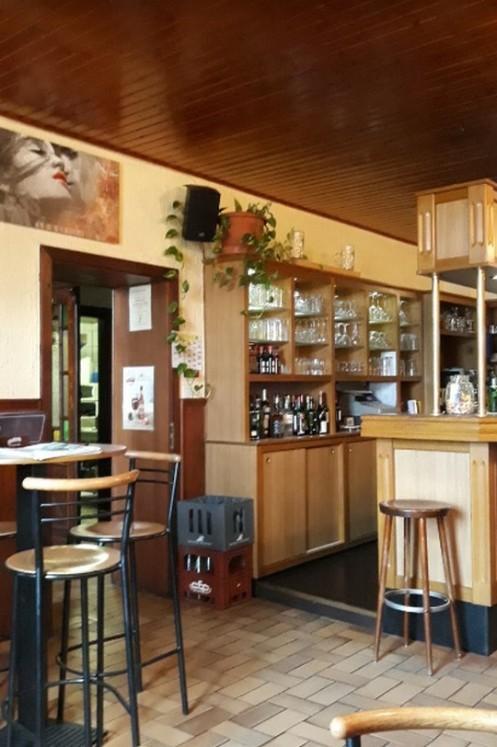 hellange cafe de la gare_540_google