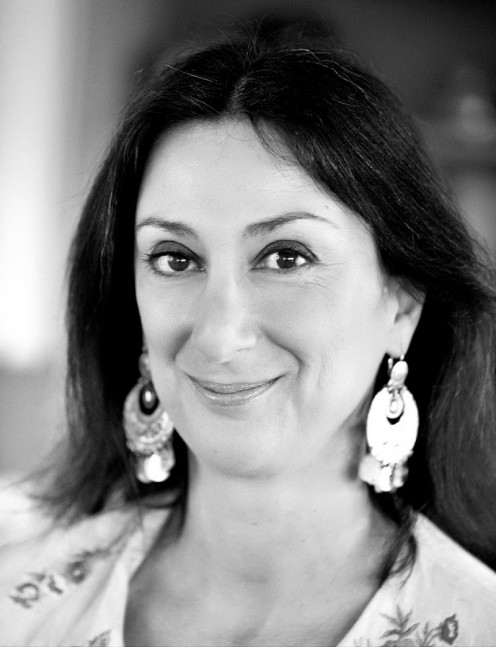 Daphne Galizia_Quelle: https://daphnecaruanagalizia.com/wp-content/uploads/2011/02/DSC_8970bw3.jpg