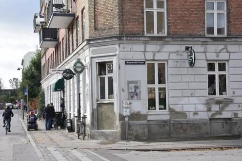 Café Hovlen_Kopenhagen © Ekkehart Schmidt
