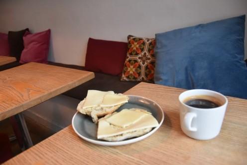 Kaffebar (c) Ekkehart Schmidt