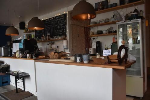 Kaffebar_Kopenhagen © Ekkehart Schmidt