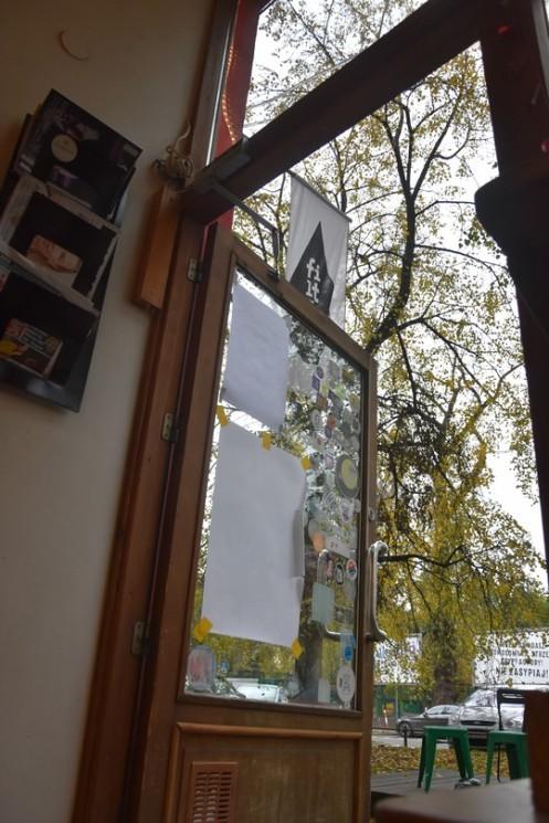 Café Filtry_Warschau (c) Ekkehart schmidt