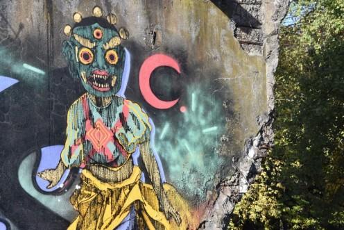 https://akihart.wordpress.com/2015/03/22/ammar-abo-bakr-auf-der-urban-art-biennale-2015_volklingen/