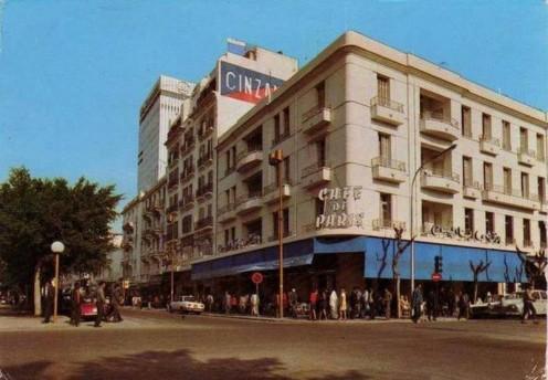 Tunis-Cafe-de-Paris_800