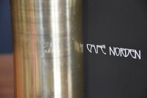 Café Norden_Kopenhagen © Ekkehart Schmidt