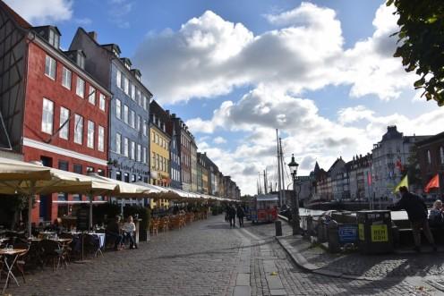 Bedwood Hostel Nyhavn Kopenhagen (c) Ekkehart Schmidt