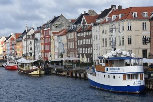 Bedwood Hostel_Kopenhagen © Ekkehart Schmidt