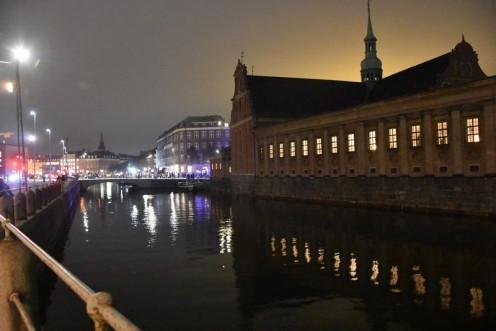 Kopenhagen © Ekkehart Schmidt